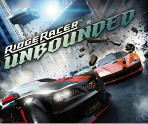 Ridge-Racer-Unbounded-Review