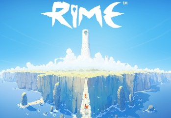 Rime_review