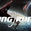 Ring Runner: Flight of the Sages Review
