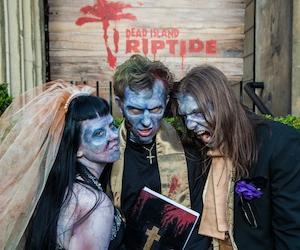 Dead-Island-Riptide-Wedding