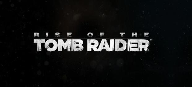 Rise of the Tomb Raider featured