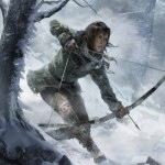 Rise of the Tomb Raider Launching January 28 on PC