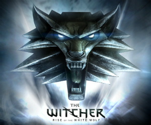 The-Witcher-Rise-of-the-White-Wolf-Finally-Coming-to-360-and-PS3?