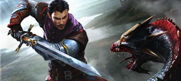 Risen 3 review featured
