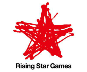 Rising Star Games Opens North American Office