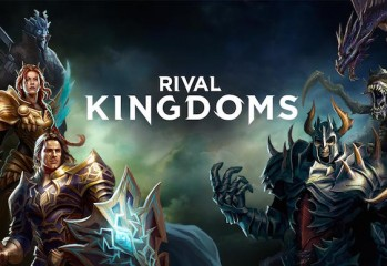 Rival Kingdoms featured