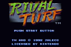 Rival_Turf_-_1992_-_Jaleco_Ltd.