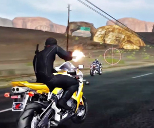 Taking-Inspiration-from-Road-Rash-DarkSeas-Games-Want-$160,000-for-Road-Redemption-Kickstarter