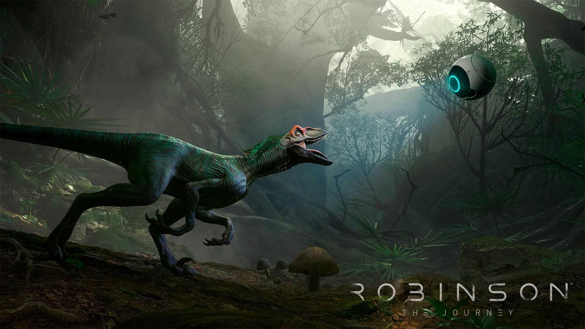 Robinson_The_Journey_screenshot_Raptors_HIGS