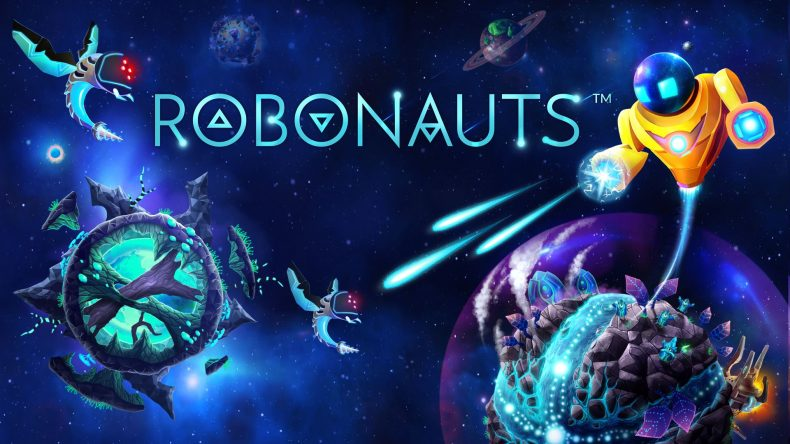 robonauts-review