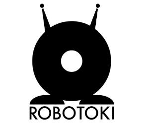 Robert-Bowling-Opens-New-Studio,-Robotoki