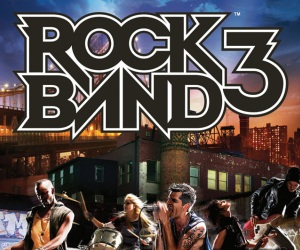 Rock-Band-3-Review