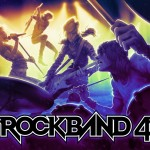 Rock Band 4 is Coming This Year, We Spoke to Harmonix About it