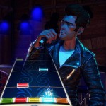 Music from Arctic Monkeys, The Black Keys, Fall Out Boy, Rush, and More Announced for Rock Band 4