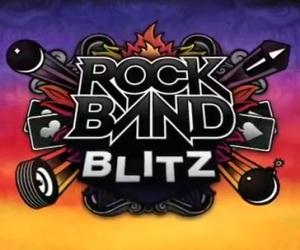 Harmonix-Announce-Rock-Band-Blitz