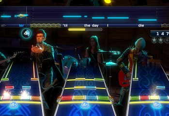 Rock_Band_4_-_03