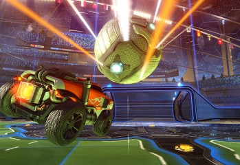 Rocket-League-multiplayer-gameplay-score-attack-image