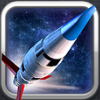 Rocket Race - Icon