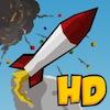 Rocket Riot - Icon