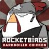 Rocketbirds: Hardboiled Chicken Review