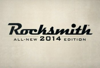 Rocksmith-2014-Featured-Image