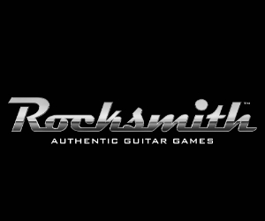 Rocksmith Review