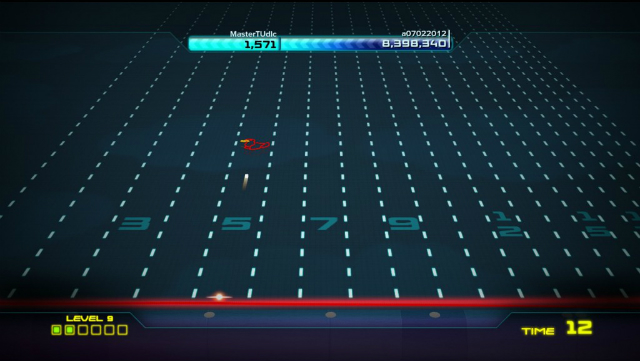 Rocksmith - Screenshot 02