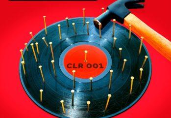 Rockstar Games record label