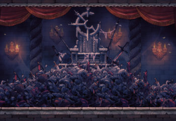 Rogue Legacy 2 delayed to August