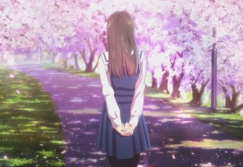 Root Letter review PS4