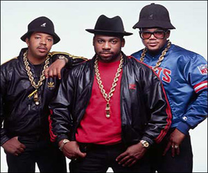 Run-D.M.C return in the upcoming SSX