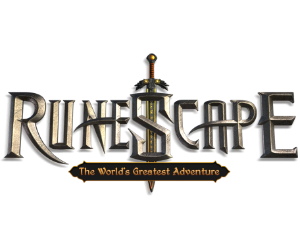 RuneScape-Celebrates-its-12th-Year-Online
