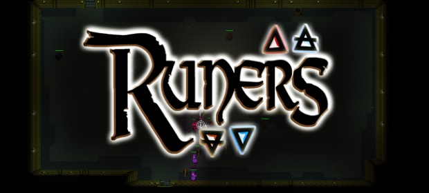 Runers Review
