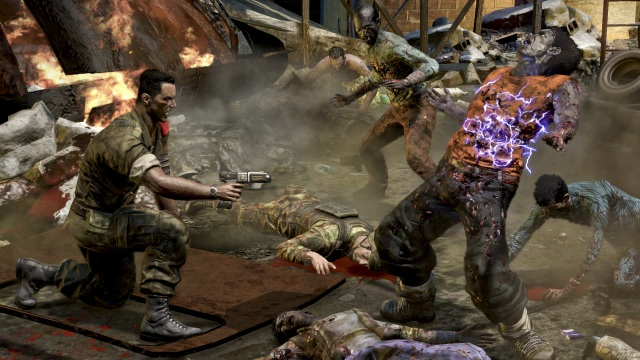 Dead-Island-Ryder-White-Electro-Shock-Screenshot