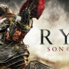 Ten Days of Sale for Ryse: Son of Rome