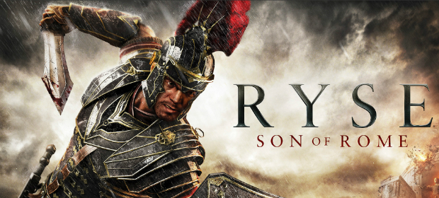 Let's Play: Ryse: Son of Rome – Colosseum Pack DLC