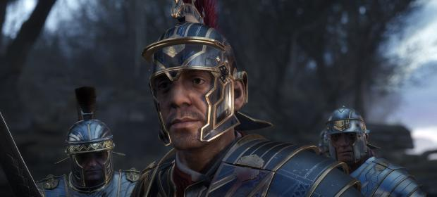 Ryse Son of Rome Review Featured
