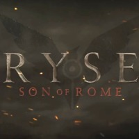 Ryse: Son of Rome Review
