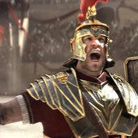 Ryse: Son of Rome PC Preview
