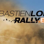 Sébastien Loeb Rally Evo Teaser Trailer Released