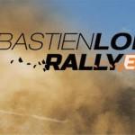 Sébastien Loeb Rally Evo Teaser Trailer Released