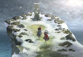 SETSUNA_Gamplay_Screenshot_15_1464110809