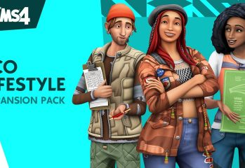 The Sims 4 Eco Lifestyle Expansion review