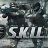 S.K.I.L.L. ESL Euro Series 2014 Finals Conclude In September