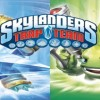 My Children Ask the Important Skylanders: Trap Team Questions