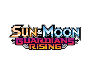 Sun and Moon Guardians Rising