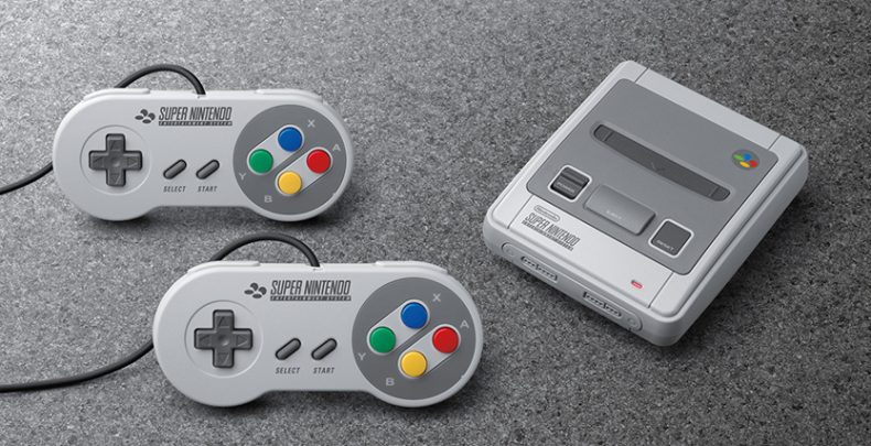 snes-classic-mini-review