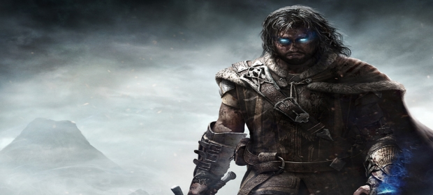 Middle-earth: Shadow of Mordor Behind The Scenes Trailer + Comic Con Panel News