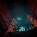 SOMA Live-Action Series Uncovers the Truth Behind PATHOS-II