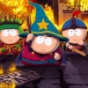 New Behind The Scenes Video Of South Park: The Stick Of Truth